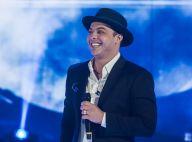 Wesley Safadão recebe críticas dos filhos por músicas: 'Falam quando não gostam'