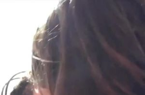 Bruna Marquezine beija Neymar durante jogo de videogame: 'Torcida do mozão'