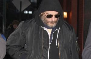 Quatro envolvidos na morte de Philip Seymour Hoffman são presos nos EUA