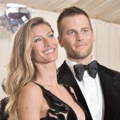 Gisele Bündchen pediu para Tom Brady se aposentar, mas jogador negou:'Dou conta'