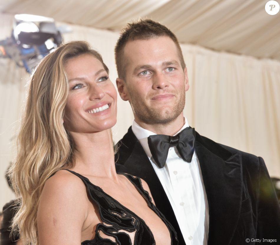 Gisele Bündchen pediu para Tom Brady se aposentar, mas jogador negou: 'Dou conta'