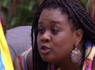 'BBB17': Roberta diz que Daniel é gay e Vivian a reprime. 'Não fala besteira'