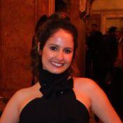 Amanda de Godoi, de 'Malhação', viverá uma prostituta na novela 'Amor e Morte'