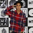 Micael Borges irá integrar o time de famosos do programa 'Dancing Brasil', previsto para estrear em abril na Record