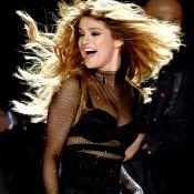 Com 110 milhões de fãs no Instagram, Selena Gomez promete: 'Falar a verdade'