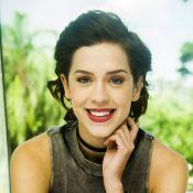 Sophia Abrahão ironiza derrota no 'Dança dos Famosos': 'Não vivi essa emoção'