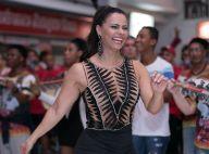 Carnaval: descubra onde as famosas vão desfilar no Rio de Janeiro