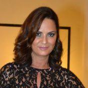 Ex de Lírio Parisotto, Luiza Brunet não descarta novo casamento: 'Poderosa'