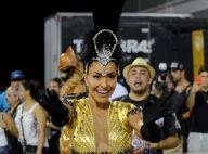 Carnaval: saiba em quais escolas as famosas vão desfilar em São Paulo