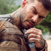Lucas Lucco não se incomoda sobre dúvidas sobre sexualidade: 'Não sou gay'