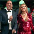 Casada com Jay-Z, Beyoncé cancelou show no Coachella por recomendação médica