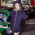 A filha de Xuxa revelou como funciona seu contrato com a Coca Cola Jeans: 'Tenho ideias malucas, e eles me dizem se elas são viáveis'