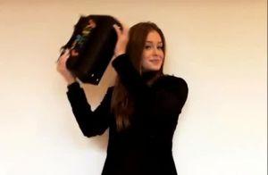Marina Ruy Barbosa desembarca na Itália para evento da Dolce & Gabbana: 'Milão'