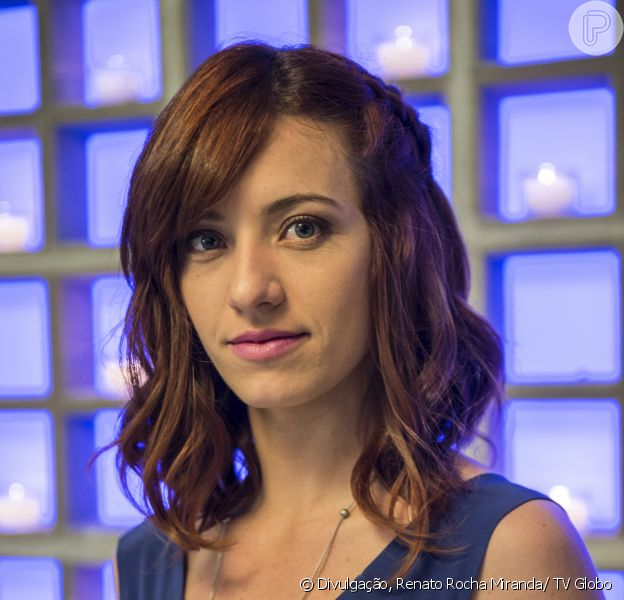 Analu (Bianca Müller) descobre que foi ameaçada de morte pela própria avó quando ainda era bebê e que Mág (Vera Holtz) matou Carmem (Bianca Salgueiro), sua mãe, na novela 'A Lei do Amor', a partir de 18 de março de 2017