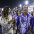Em 2011, Ronaldinho e Juliana chegaram a usar alianças, mas o namoro chegou ao fim dois meses depois