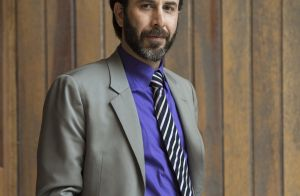 'A Lei do Amor': Hércules tenta matar Salete para assumir prefeitura