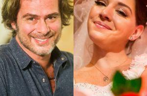 Novela 'Sol Nascente': Elisa terá que esperar até um ano para beijar Julião
