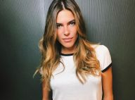 Mariana Goldfarb ironiza críticas após silicone: 'Isso define o meu caráter?'