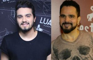 Globo quer Luan Santana ou Luciano, sem Zezé Di Camargo, para 'The Voice Kids'