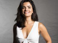 Vanessa Giácomo nega ter vergonha do corpo e rebate: 'Em hipótese alguma'