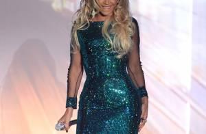 BRIT Awards 2014: confira o look das famosas no tapete vermelho da premiação