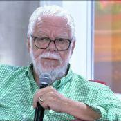 Manoel Carlos pediu para fazer última Helena: 'Ainda me sinto em condições'