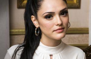 Isabelle Drummond lembra rumores de affair com Chay Suede: 'Encarei com leveza'