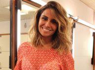 Giovanna Antonelli fica loira para fim de 'Sol Nascente' e doa cabelo: 'Mudança'