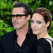 Angelina Jolie e Brad Pitt desistem de vender mansão: 'Investimento para filhos'
