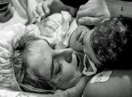 Rafa Brites leva Rocco para hospital após problema respiratório: 'Bronquiolite'