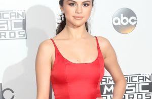 Selena Gomez afirma que Instagram prejudicava sua saúde mental: 'Eu era viciada'