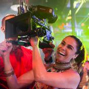 Giovanna Antonelli faz 41 anos: 5 fotos em que a atriz provou ser rainha da web!