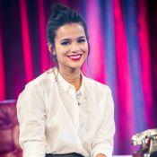 Bruna Marquezine ganha licença da Globo para estudar e não voltará à TV em 2017