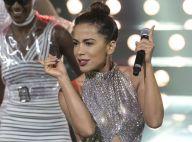 Anitta se irrita com comentário machista e dispara: 'Mentalidade medíocre'