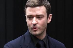 Justin Timberlake, após seis anos sem gravar, lança a música 'Suit & Tie'