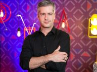 Victor fala sobre acusação de agressão em show: 'Não é necessário defender nada'