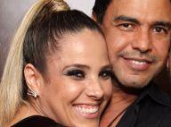 Wanessa Camargo comenta lado polêmico do pai, Zezé: 'Fala o que pensa'