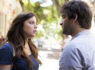 Resumo de novela: última semana de 'A Lei do Amor', de 27 de março a 1º de abril