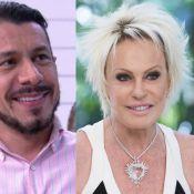 Rômulo critica edição do 'BBB17' e Ana Maria Braga pede: 'Deve olhar o todo'