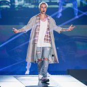 Justiça citará Justin Bieber durante show no Rio após reabertura de processo