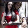 Anna e Joaquim, personagens de Isabelle Drummond e Chay Suede, recebem torcida de usuários do Twitter: 'Já estou 'shippando' esse casal!'