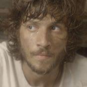Novela 'Novo Mundo': Joaquim cai em armação de Thomas e Anna se desespera