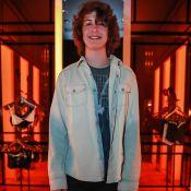 Lucas, filho de Mick Jagger, não tem ajuda da fama do pai em paquera:'Não ligam'