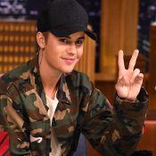 Justin Bieber, ao chegar ao Rio, terá oficial de Justiça o aguardando. Entenda!