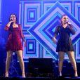 Maiara e Maraisa também ganham alto em shows: neles, recebem até R$ 300 mil