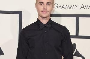 Equipe de Justin Bieber procura mulheres em casa de massagem para festa no Rio