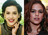 Sophia Abrahão está entre os nomes para substituir Bruna Marquezine em novela