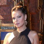 Milena Toscano reforçou a fé com 'O Rico e Lázaro': 'Me ensinando cada vez mais'