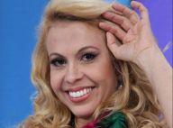 Joelma gastou R$ 92 mil com ônibus da Calypso após separação de Ximbinha