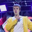 Justin Bieber reconhece processo e MP-RJ sugere acordo ao cantor